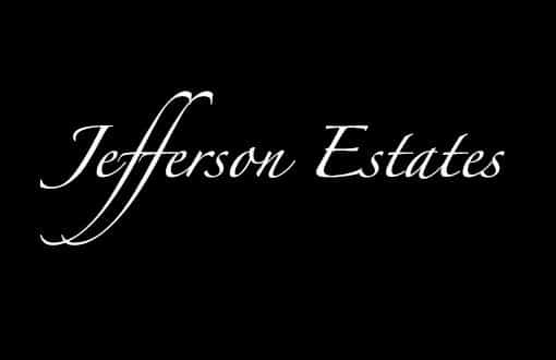 Jefferson Estates Subdivision in Hernando MS