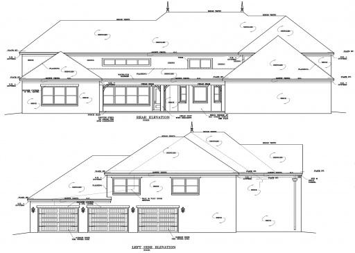 6 Bedrooms Bedrooms, ,3.5 BathroomsBathrooms,Floor Plans,Floor Plan,1077