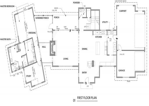 5 Bedrooms Bedrooms, ,3.5 BathroomsBathrooms,Floor Plans,Floor Plan,1078
