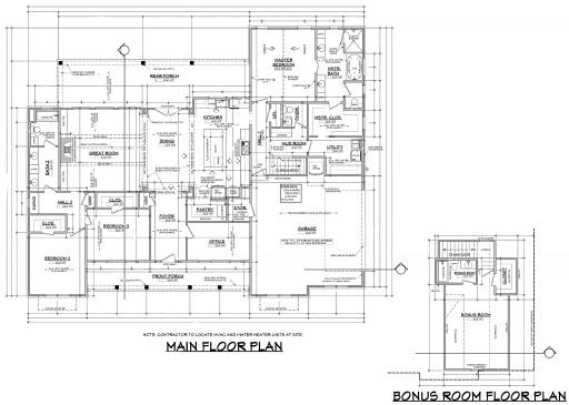 4 Bedrooms Bedrooms, ,3.5 BathroomsBathrooms,Floor Plans,Floor Plan,1080