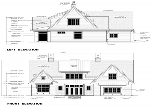 5 Bedrooms Bedrooms, ,4 BathroomsBathrooms,Floor Plans,Floor Plan,1082