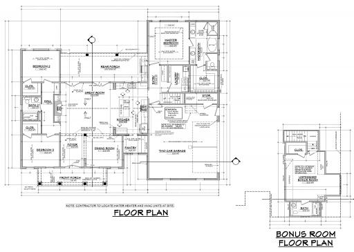 4 Bedrooms Bedrooms, ,3 BathroomsBathrooms,Floor Plans,Floor Plan,1083