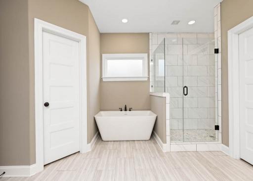 5 Bedrooms Bedrooms, ,3 BathroomsBathrooms,Floor Plans,Floor Plan,1006