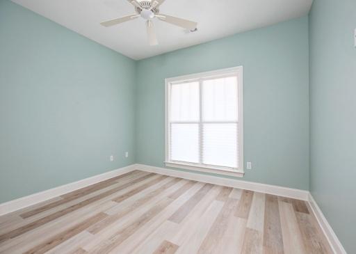 4 Bedrooms Bedrooms, ,3.5 BathroomsBathrooms,Floor Plans,Floor Plan,1008