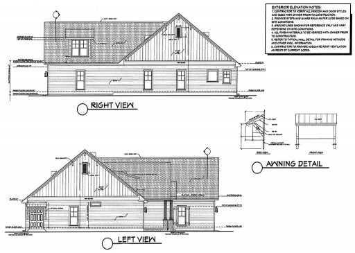 4 Bedrooms Bedrooms, ,3.5 BathroomsBathrooms,Floor Plans,Floor Plan,1008