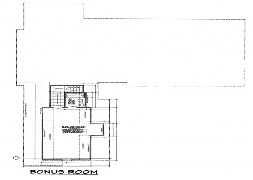 5 Bedrooms Bedrooms, ,3.5 BathroomsBathrooms,Floor Plans,Floor Plan,1009