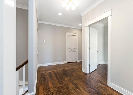6 Bedrooms Bedrooms, ,4.5 BathroomsBathrooms,Floor Plans,Floor Plan,1011