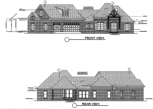 4 Bedrooms Bedrooms, ,3.5 BathroomsBathrooms,Floor Plan,Vacation Rental,1012
