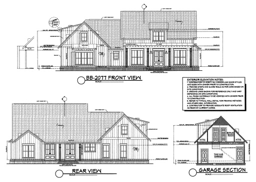 4 Bedrooms Bedrooms, ,3 BathroomsBathrooms,Floor Plans,Floor Plan,1014