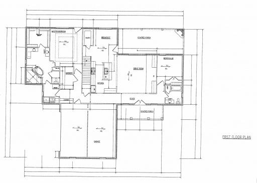 3 Bedrooms Bedrooms, ,3 BathroomsBathrooms,Floor Plans,Floor Plan,1017