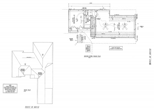 5 Bedrooms Bedrooms, ,3 BathroomsBathrooms,Floor Plans,Floor Plan,1018