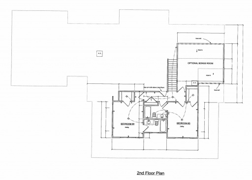3 Bedrooms Bedrooms, ,3 BathroomsBathrooms,Floor Plans,Floor Plan,1021