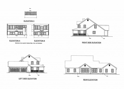 3 Bedrooms Bedrooms, ,3 BathroomsBathrooms,Floor Plans,Floor Plan,1021