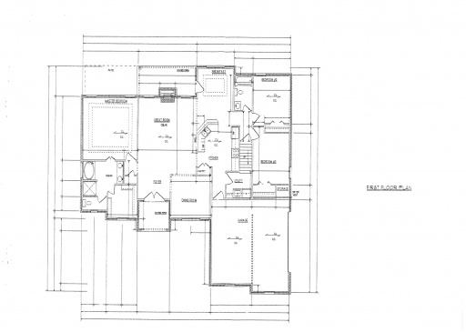 5 Bedrooms Bedrooms, ,3 BathroomsBathrooms,Floor Plans,Floor Plan,1022