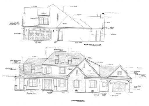 5 Bedrooms Bedrooms, ,3.5 BathroomsBathrooms,Floor Plans,Floor Plan,1024