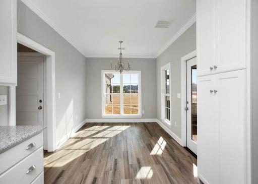 3 Bedrooms Bedrooms, ,2 BathroomsBathrooms,Floor Plans,Floor Plan,1025