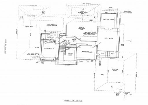 6 Bedrooms Bedrooms, ,3 BathroomsBathrooms,Floor Plans,Floor Plan,1028