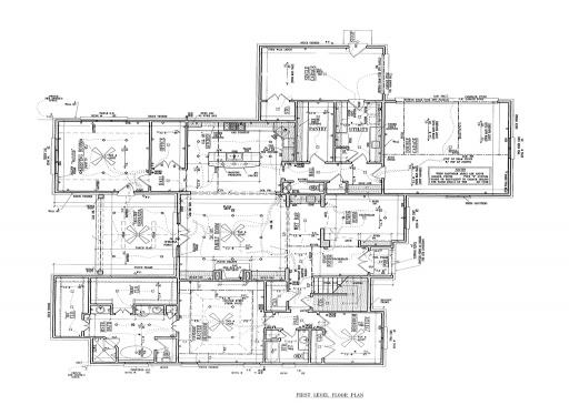 5 Bedrooms Bedrooms, ,5 BathroomsBathrooms,Floor Plans,Floor Plan,1029