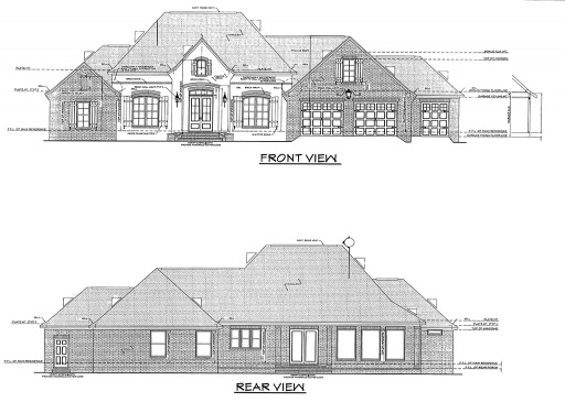 3 Bedrooms Bedrooms, ,2 BathroomsBathrooms,Floor Plans,Floor Plan,1030