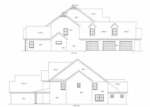 5 Bedrooms Bedrooms, ,3.5 BathroomsBathrooms,Floor Plans,Floor Plan,1033