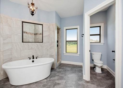 5 Bedrooms Bedrooms, ,3 BathroomsBathrooms,Floor Plans,Floor Plan,1034