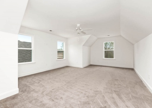 5 Bedrooms Bedrooms, ,3 BathroomsBathrooms,Floor Plans,Floor Plan,1036