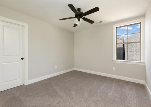 5 Bedrooms Bedrooms, ,3 BathroomsBathrooms,Floor Plans,Floor Plan,1037