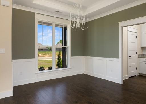 4 Bedrooms Bedrooms, ,3 BathroomsBathrooms,Floor Plans,Floor Plan,1039