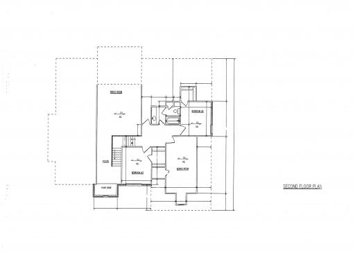 5 Bedrooms Bedrooms, ,3.5 BathroomsBathrooms,Floor Plans,Floor Plan,1041