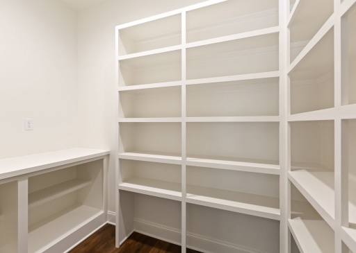 5 Bedrooms Bedrooms, ,3.5 BathroomsBathrooms,Floor Plans,Floor Plan,1042