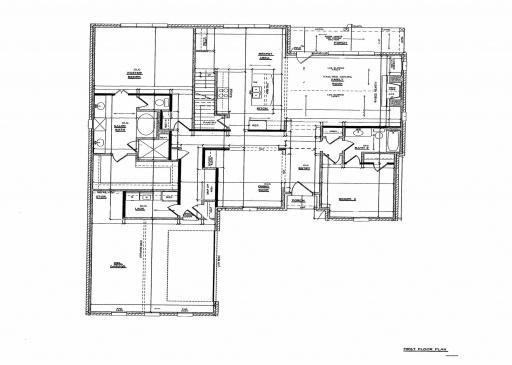 5 Bedrooms Bedrooms, ,4 BathroomsBathrooms,Floor Plans,Floor Plan,1043