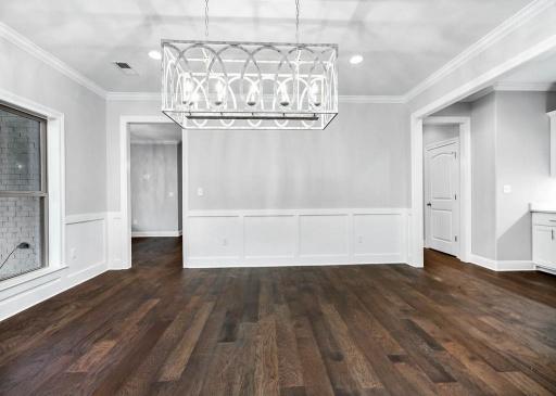 6 Bedrooms Bedrooms, ,4 BathroomsBathrooms,Floor Plans,Floor Plan,1045