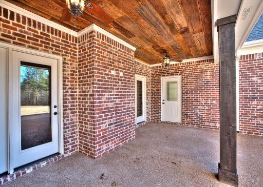 6 Bedrooms Bedrooms, ,4 BathroomsBathrooms,Floor Plans,Floor Plan,1046