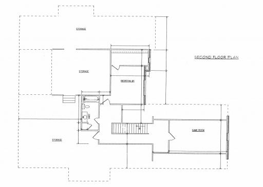 5 Bedrooms Bedrooms, ,3.5 BathroomsBathrooms,Floor Plans,Floor Plan,1050