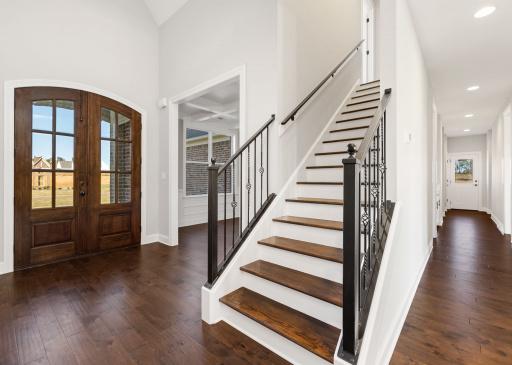 5 Bedrooms Bedrooms, ,3 BathroomsBathrooms,Floor Plans,Floor Plan,1051