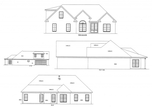 4 Bedrooms Bedrooms, ,3 BathroomsBathrooms,Floor Plans,Floor Plan,1054