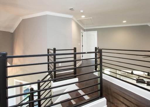 5 Bedrooms Bedrooms, ,3 BathroomsBathrooms,Floor Plans,Floor Plan,1056