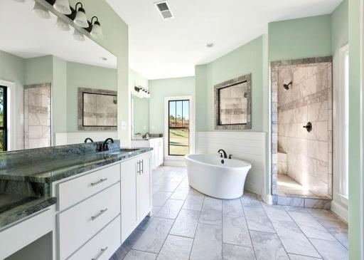 5 Bedrooms Bedrooms, ,3 BathroomsBathrooms,Floor Plans,Floor Plan,1057