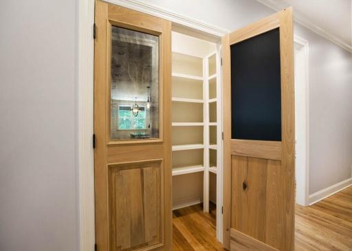 5 Bedrooms Bedrooms, ,3 BathroomsBathrooms,Floor Plans,Floor Plan,1058