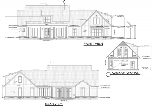5 Bedrooms Bedrooms, ,3.5 BathroomsBathrooms,Floor Plans,Floor Plan,1066