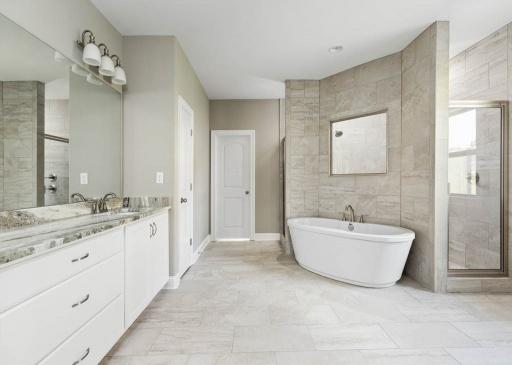5 Bedrooms Bedrooms, ,3.5 BathroomsBathrooms,Floor Plans,Floor Plan,1068