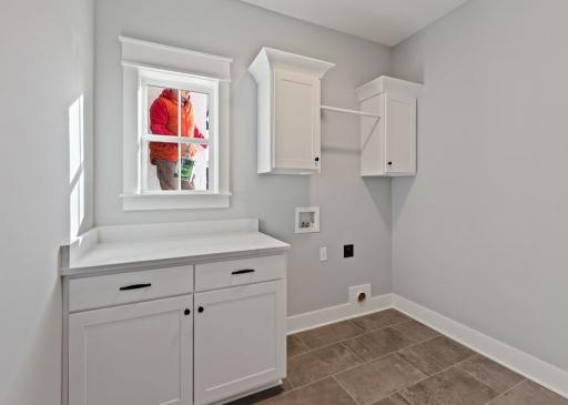 6 Bedrooms Bedrooms, ,4 BathroomsBathrooms,Floor Plans,Floor Plan,1069
