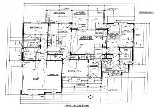 6 Bedrooms Bedrooms, ,4 BathroomsBathrooms,Floor Plans,Floor Plan,1069