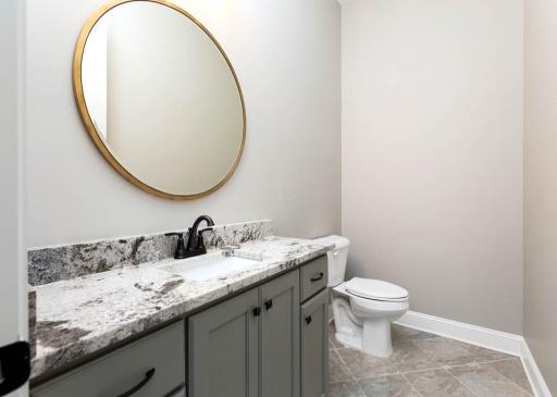 4 Bedrooms Bedrooms, ,3.5 BathroomsBathrooms,Floor Plans,Floor Plan,1072