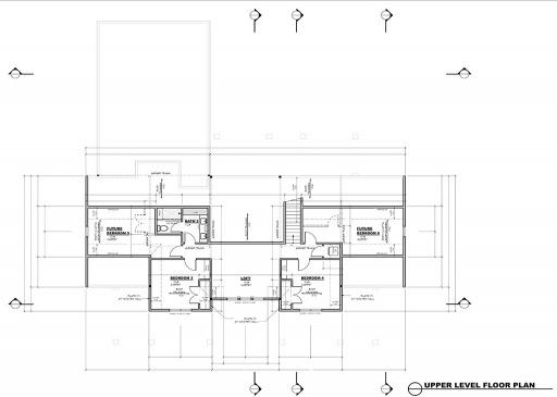 6 Bedrooms Bedrooms, ,4.5 BathroomsBathrooms,Floor Plan,Vacation Rental,1074