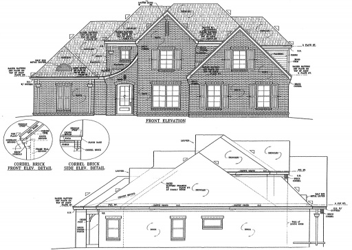 5 Bedrooms Bedrooms, ,3 BathroomsBathrooms,Floor Plans,Floor Plan,1004
