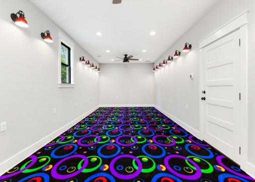 5 Bedrooms Bedrooms, ,4 BathroomsBathrooms,Floor Plans,Floor Plan,1075